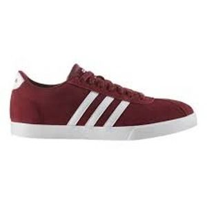 Women All Red Adidas Shoes on Poshmark